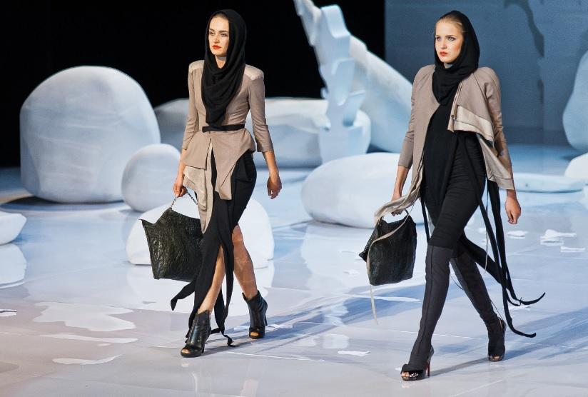 off_fashion_1