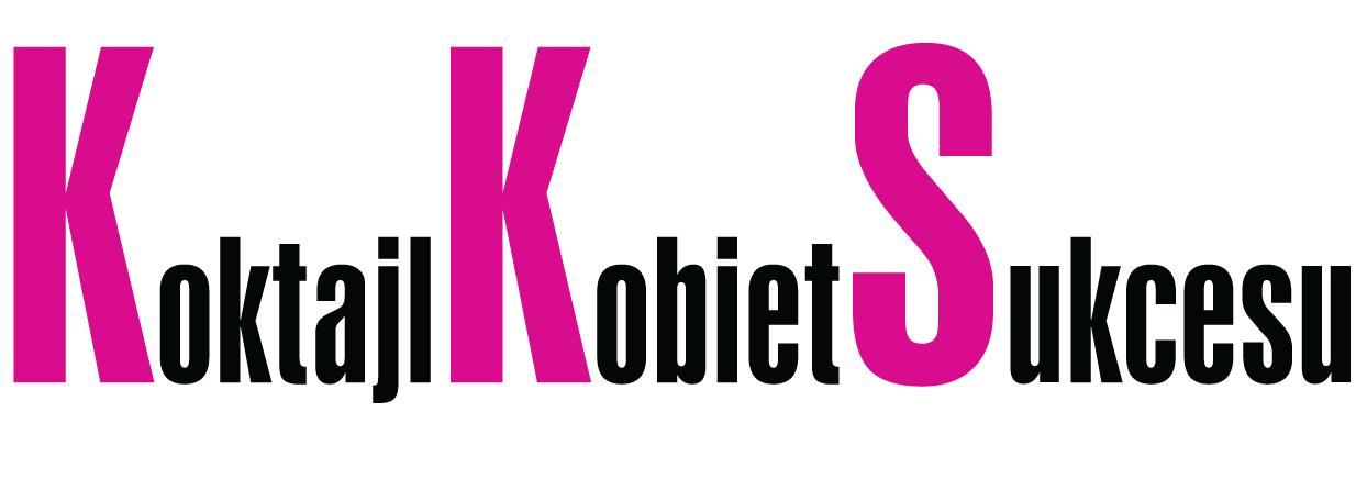 logokks_got1c