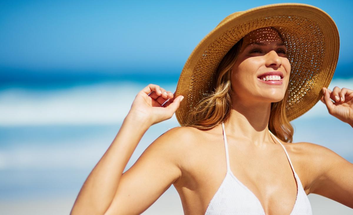 Zregeneruj skórę po wakacjach – top kosmetyki i zabiegi po urlopie