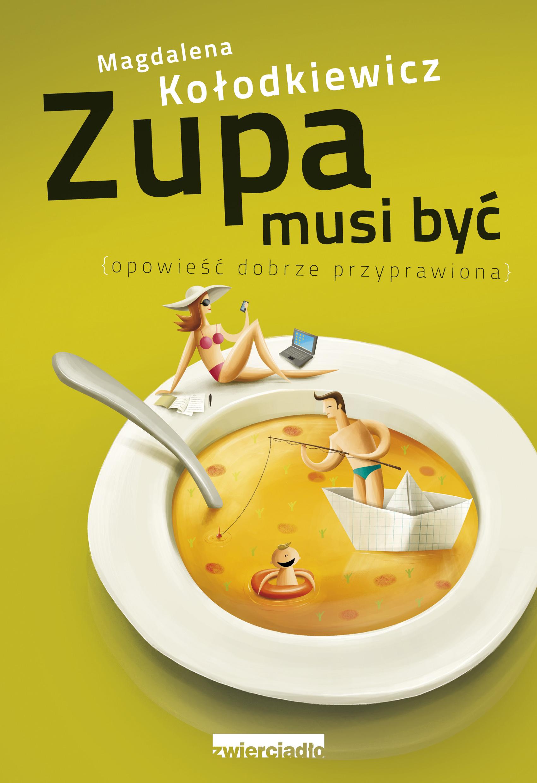 ZUPA MUSI BYC_okladka_300ppi_RGB