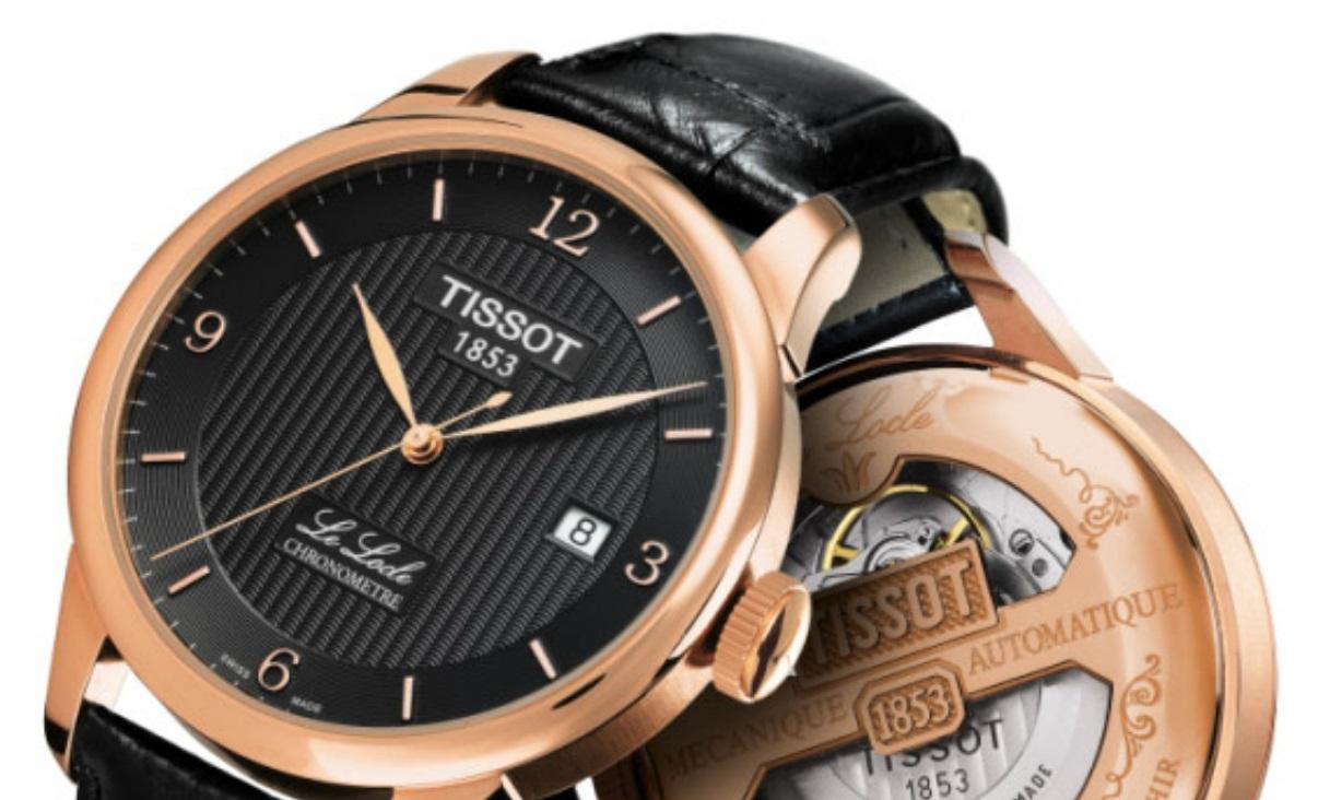 Szwajcarskie zegarki i ich niesamowita historia