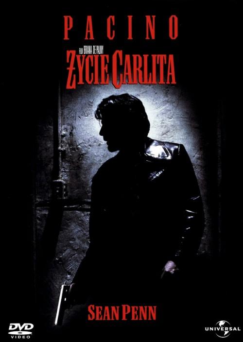"""""""Życie Carlita"""""""