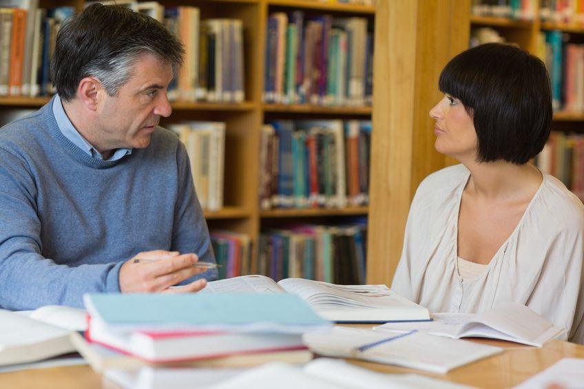 Rozmowa z filozofem zamiast z psychoterapeutą? Nowy trend na zachodzie!