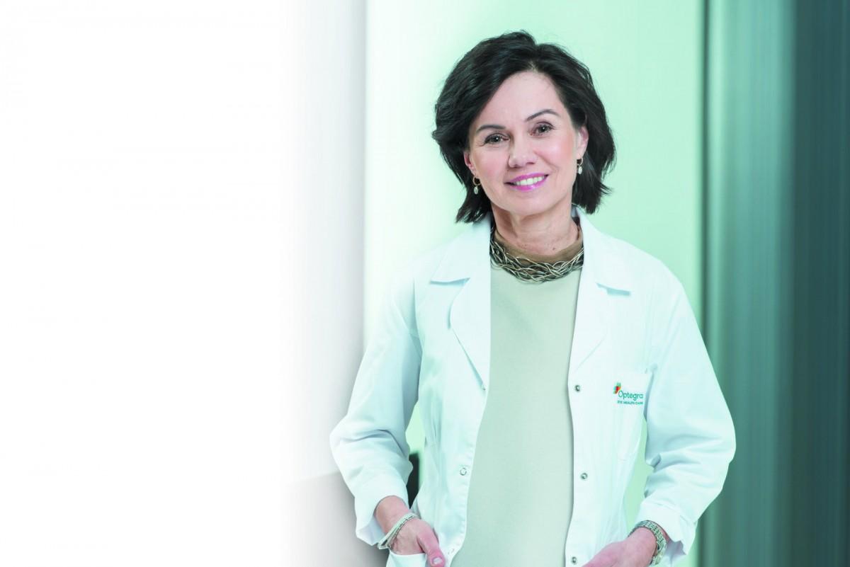 dr Barbara Czarnota zdjęcie do artykułu PR (1)