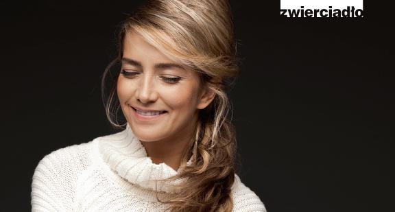 Kamilla Baar: Raczej słucham, niż narzucam własne zdanie