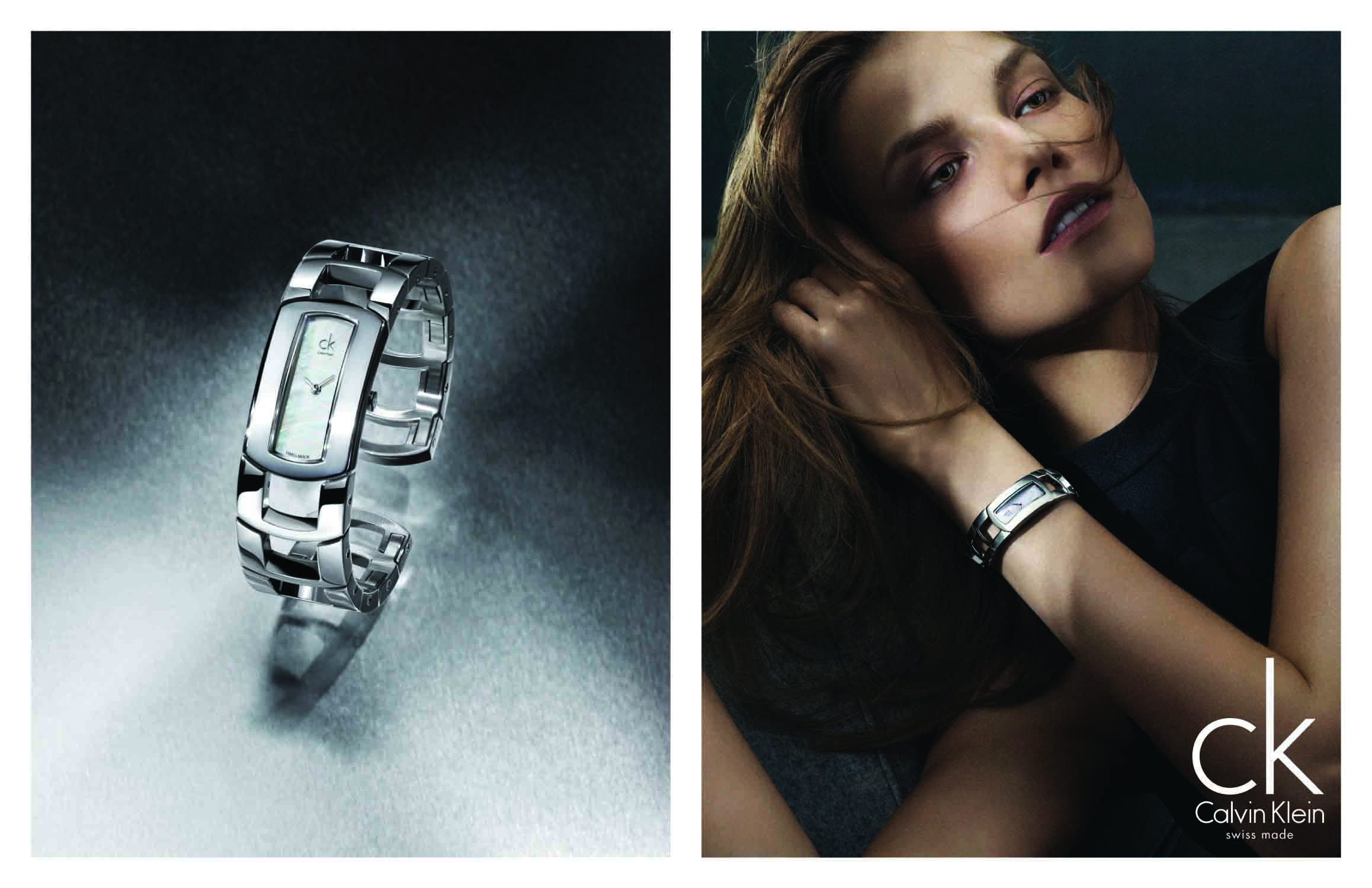ck-watches+jewelry-basel-rebranding-w_ph_jansson,mikael_sp01