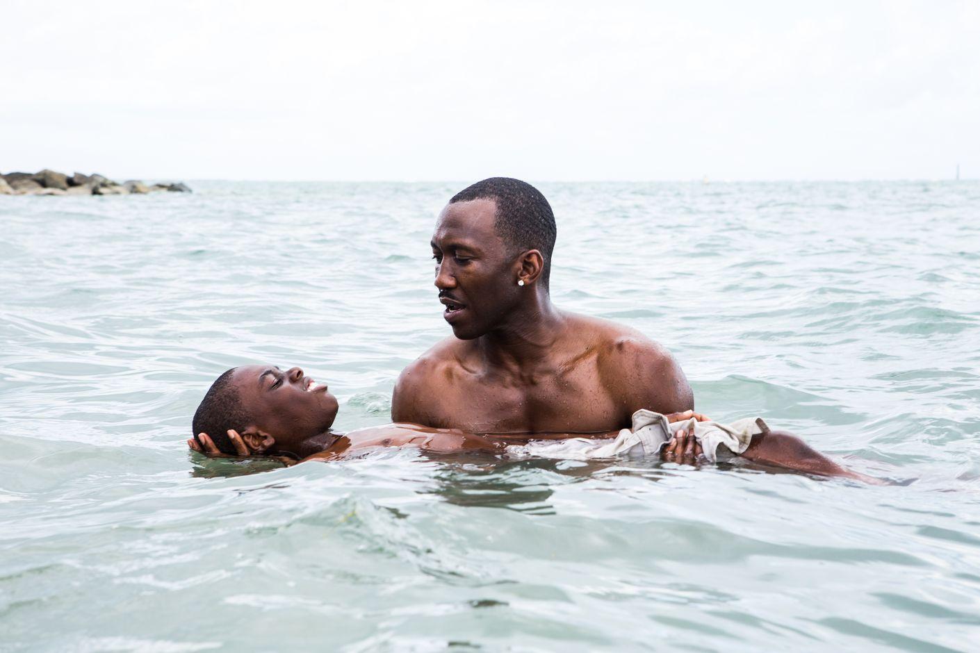 """Oscar za najlepszy film dla """"Moonlight"""". Kto jeszcze otrzymał statuetki?"""