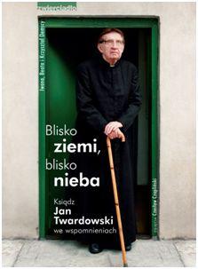 O Janie od biedronki – 100 wspomnień w setną rocznicę urodzin