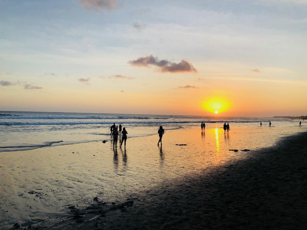 Zdobądź wymarzoną pracę zdalną i wygraj wyjazd na Bali w ramach nowego projektu Remote-how