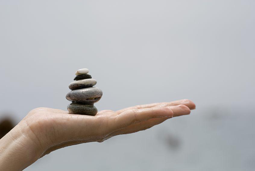 Jak zostałem mistrzem zen. Rozmowa z Alexandrem Poraj-Żakiejem