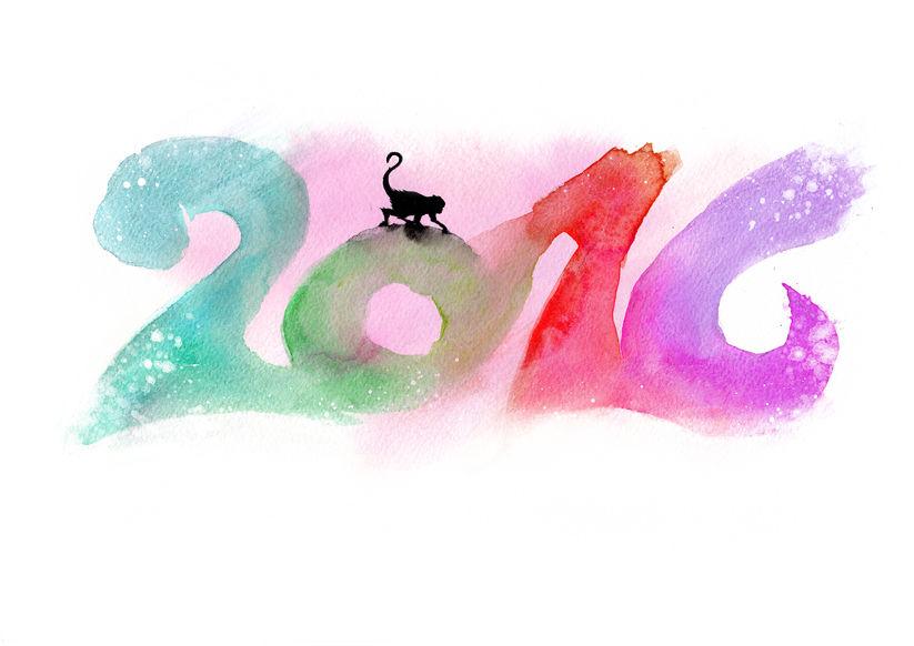 Horoskop Penny Thornton na 2016