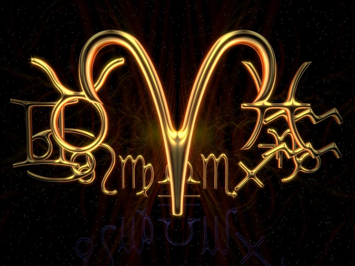 Horoskop na styczeń astrolożki Penny Thornton