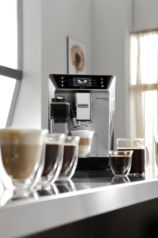 Kawa – czy wiesz o niej wszystko?