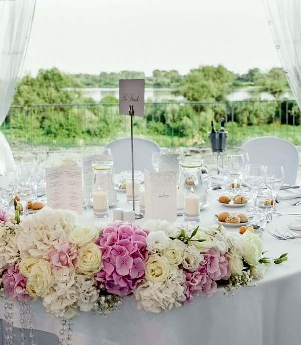 Porady na ślub i wesele: Sztuka zarządzania pieniędzmi