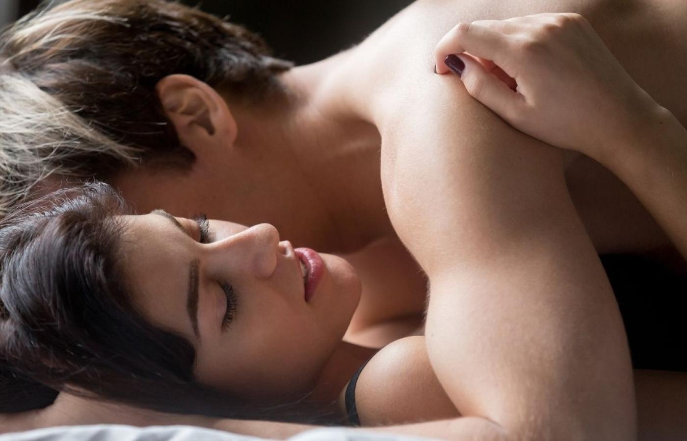 Erotyczne zdjęcia linksoflondongift.com