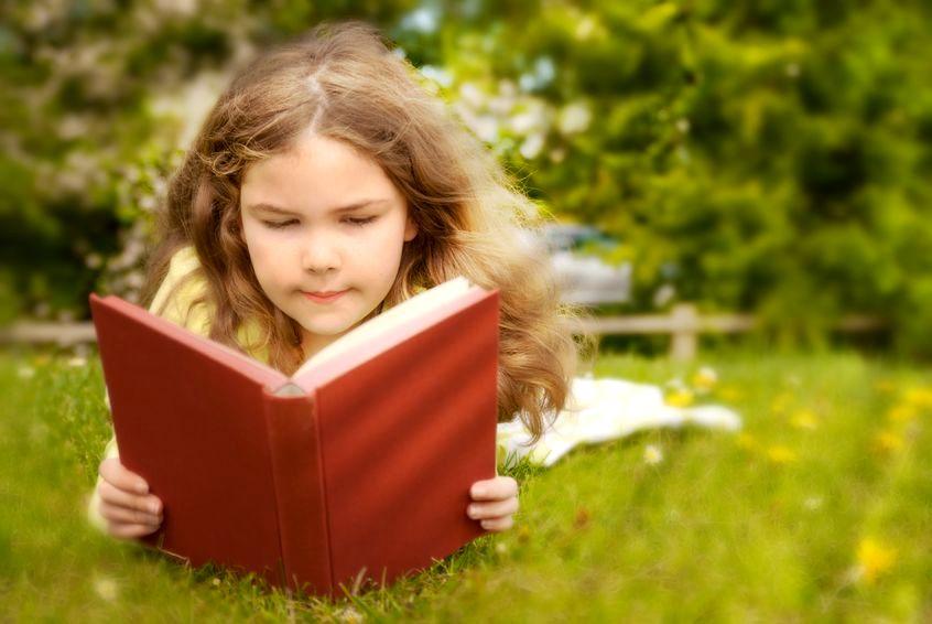 Europejskie nastolatki mają problem z czytaniem i pisaniem
