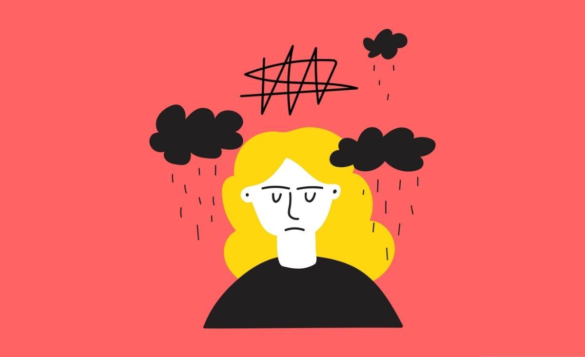 Jak żyć z permanentnym pesymistą?