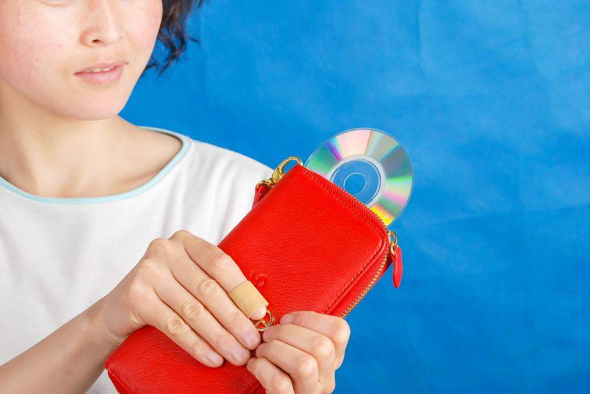 e-purse