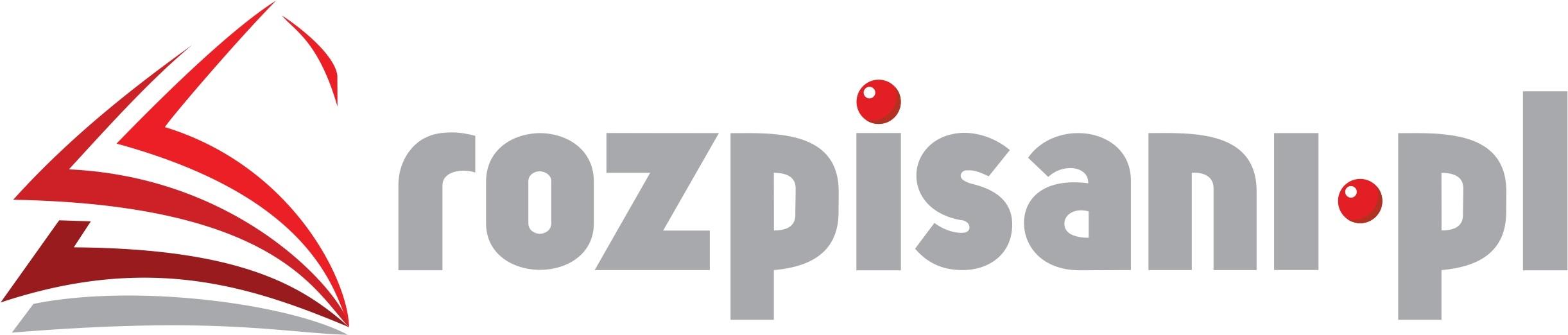 rozpisani_nowe logo