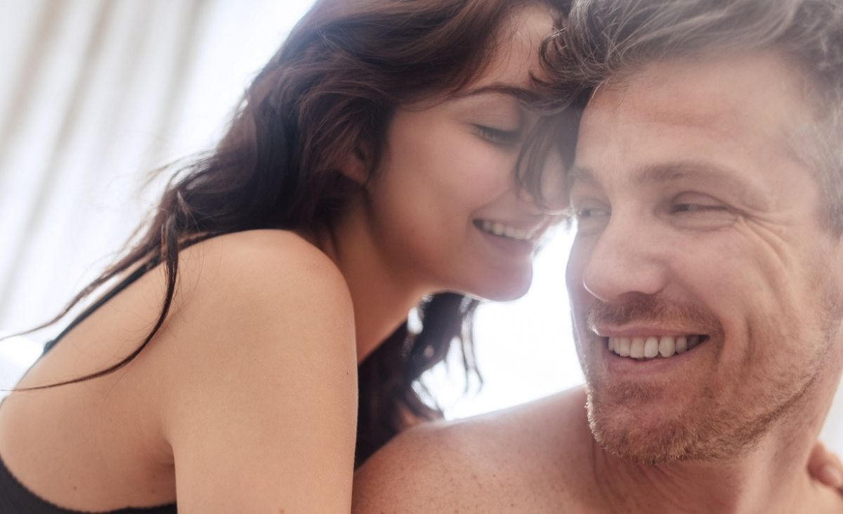 Żeby dwoje chciało na raz, czyli jak osiągnąć seksualne porozumienie