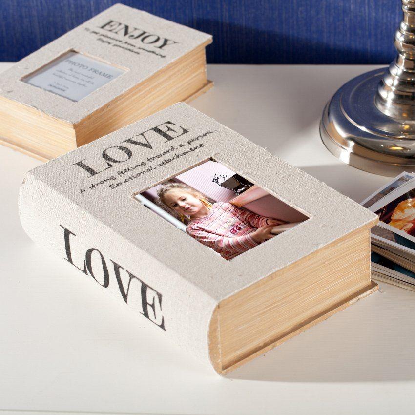 Pudelko_Love_Book
