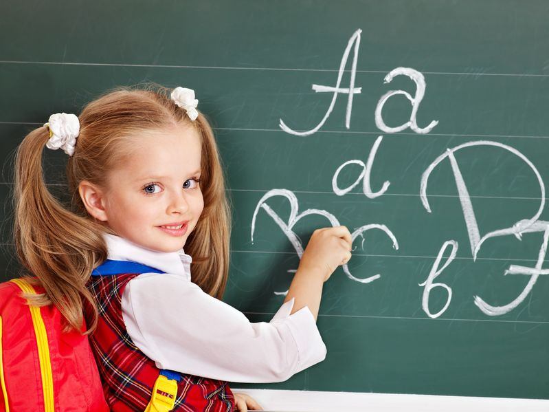 Co ogranicza kreatywność dziecka?