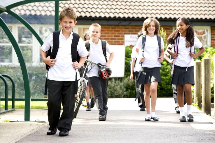 Czy szkoły są przygotowane na przyjęcie sześciolatków?