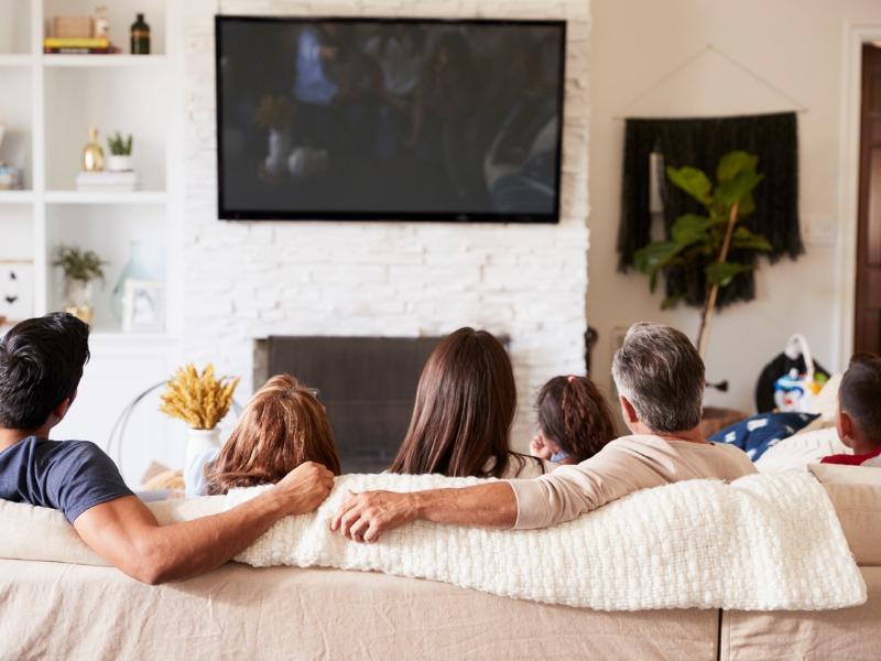 Klucz do zdrowych relacji - czyli jak poradzić sobie z trudną sytuacją czy krytycznym przekazem od rodziców?