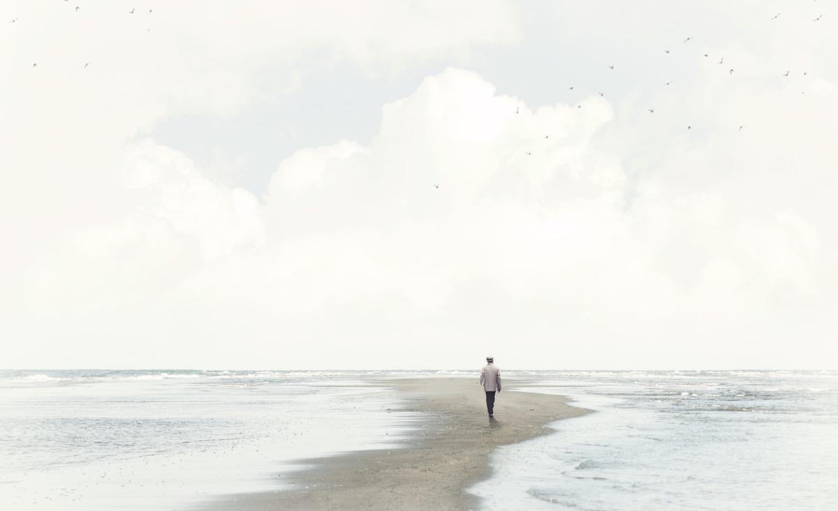 Daleko od siebie - jak sobie radzić z tęsknotą?