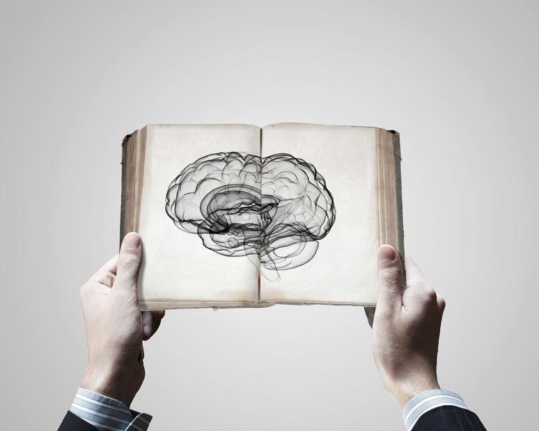 Jak usprawnić pracę mózgu?
