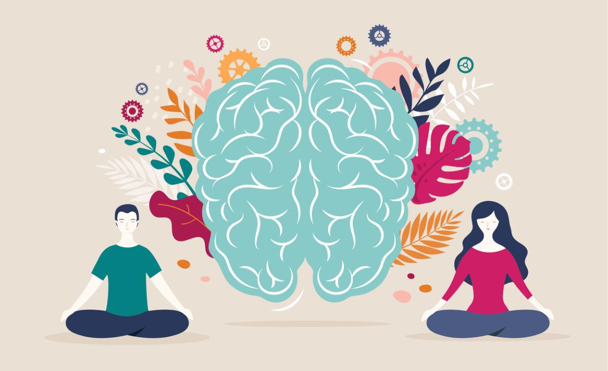 Nawyki, które usprawnią pracę twojego mózgu - sprawdź co mu pomaga, a co szkodzi
