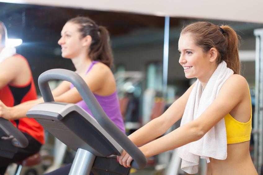 Skuteczne odchudzanie i trening: jak się nie poddać?