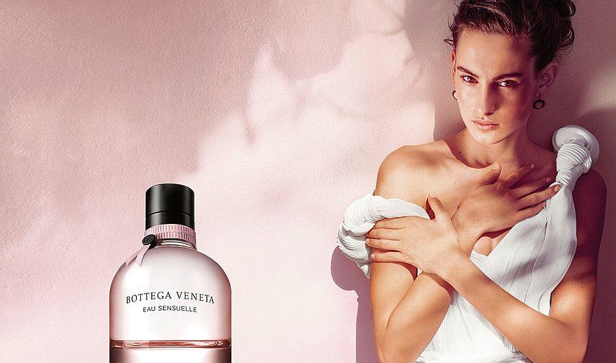 bottega-veneta-eau-sensuelle-1