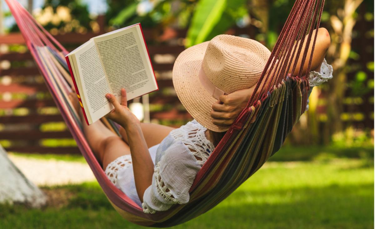 Po co nam wakacje? Jak najlepiej spędzić ten czas?