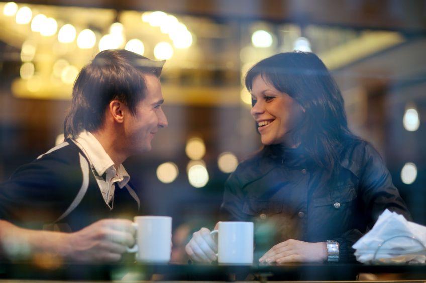 kluby randkowe bristol randki gejów w szkole medycznej