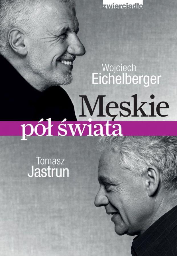 meskie_pol_swiata
