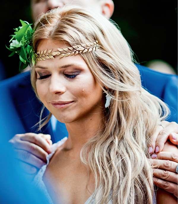 Ślub i wesele: Sztuka rejestrowania wspomnień