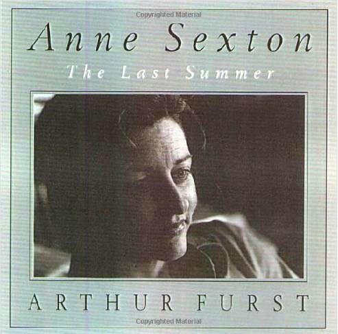 Anne Sexton: Polowanie na śmierć