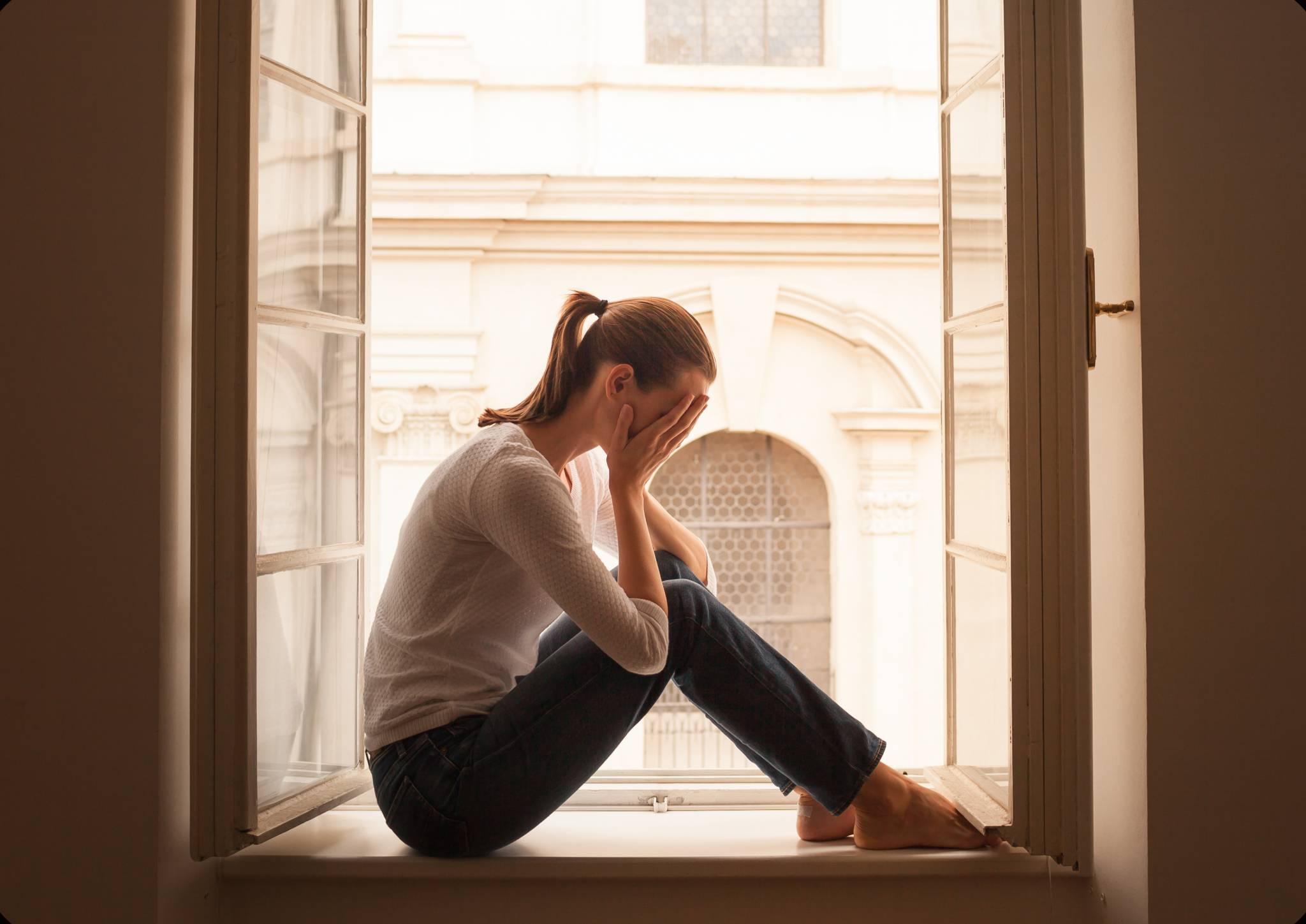 Czym jest EMDR i jak pomoże uwolnić się od traumy?