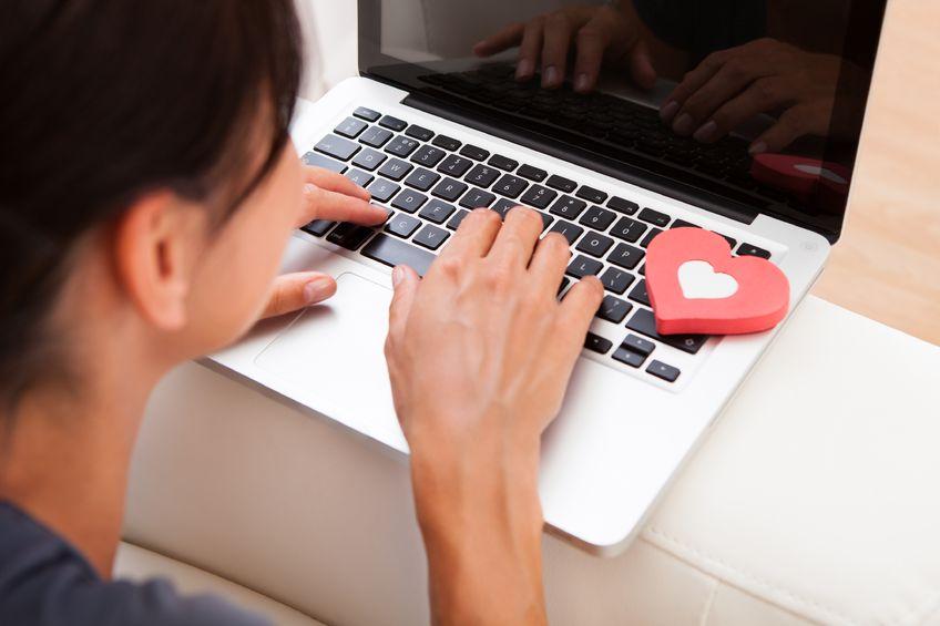 SMS-y randkowe przed spotkaniem