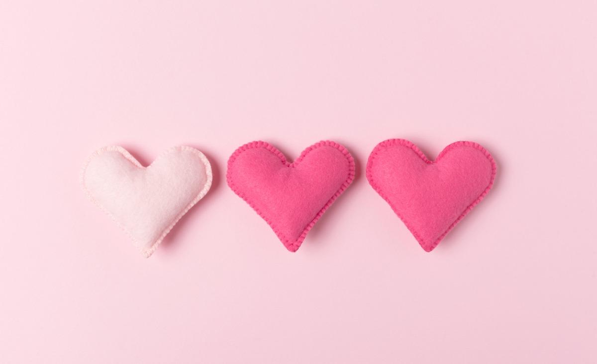 O zaletach i wadach seksu w trójkącie