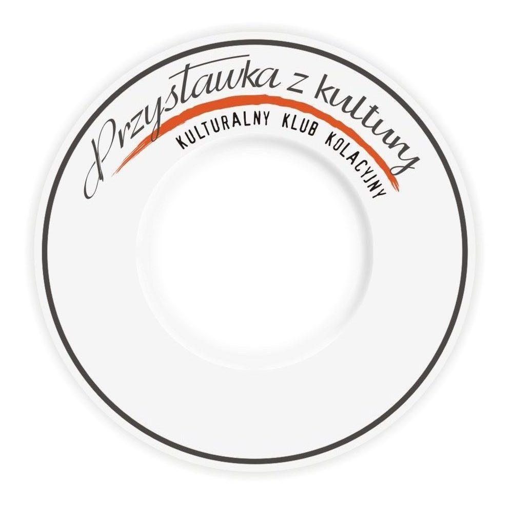 """""""Przystawka z kultury""""  - zapowiedź sezonu 2012/2013"""