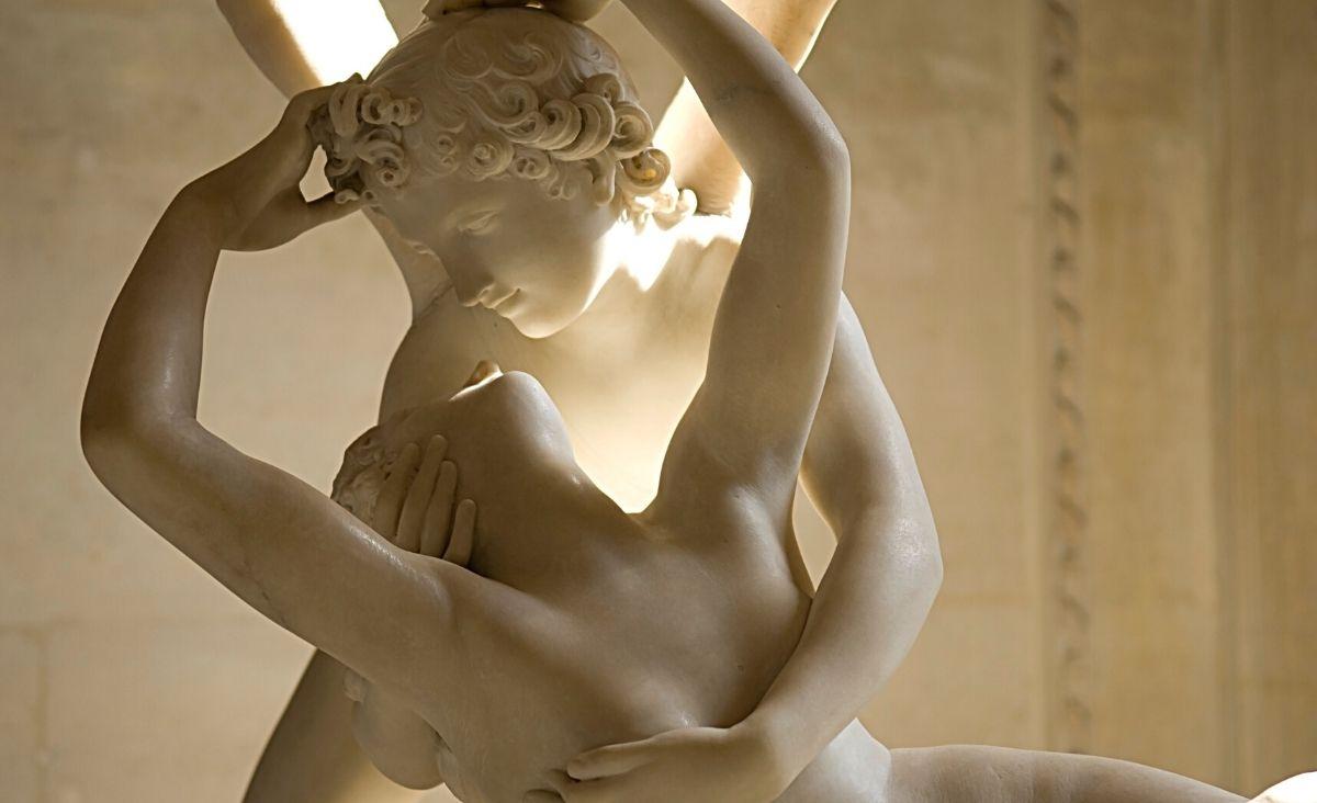 Jak sztuka wpływa na umysł?
