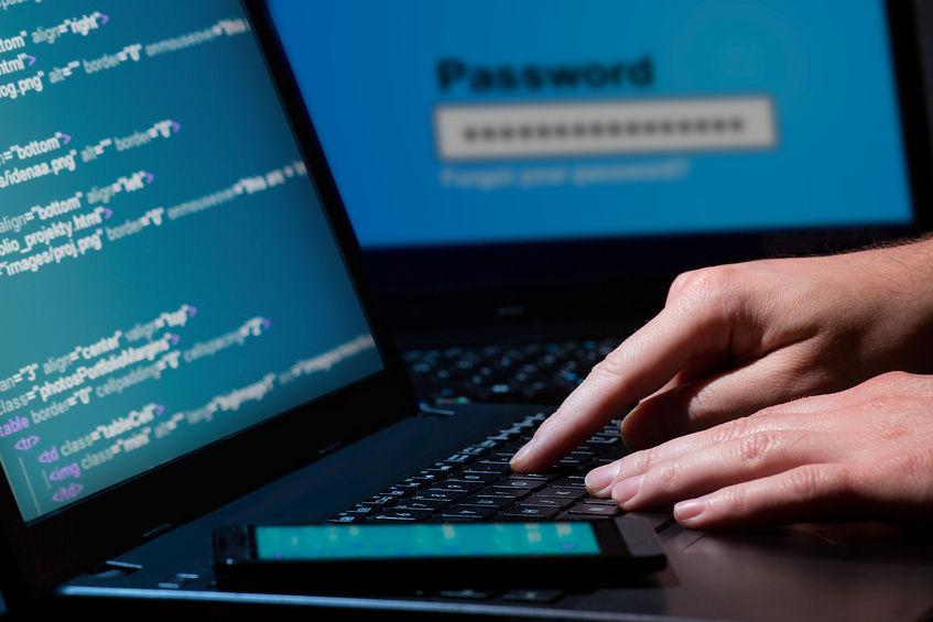 Jak chronić dane osobowe?