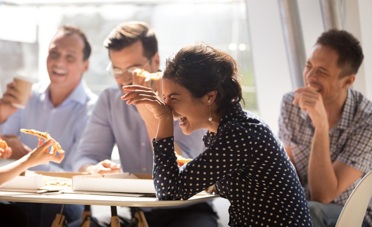 Na ile nasze oczekiwania wobec pracy są realne, a na ile wygórowane?