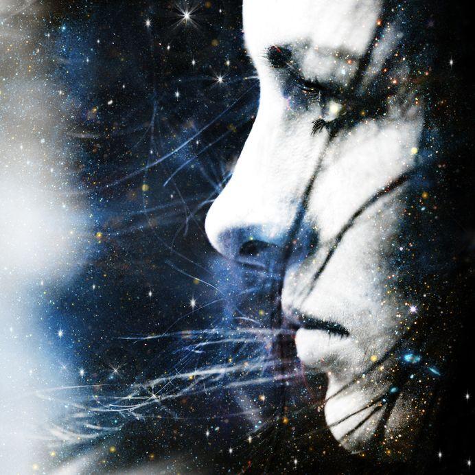12 kroków do spełnienia marzeń. Krok 7: Wsłuchaj się w to, co mówi Wszechświat