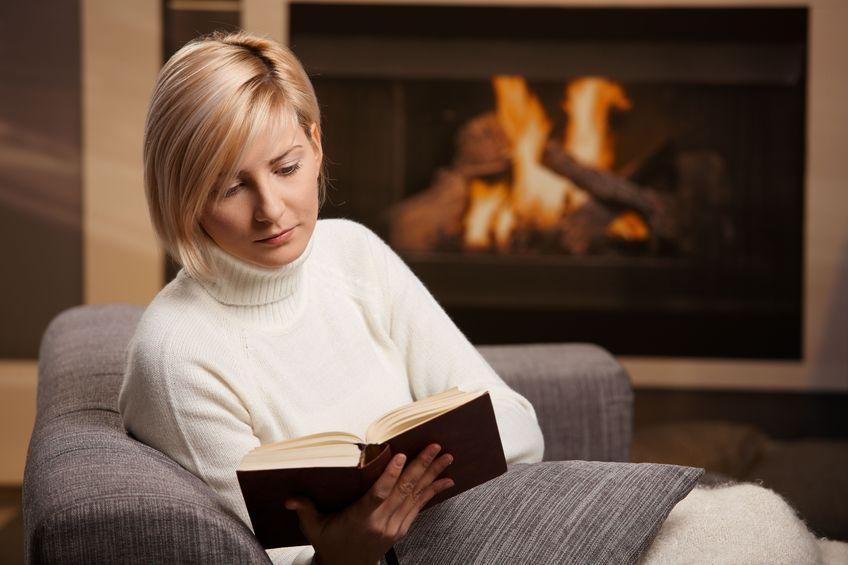 Jak czytanie wpływa na mózg