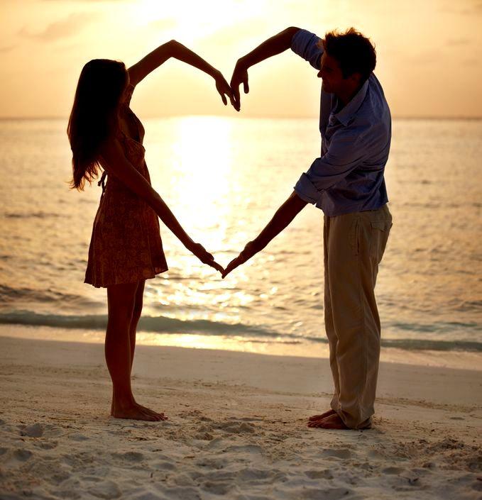 Jak zniszczyć związek: 5 wskazówek