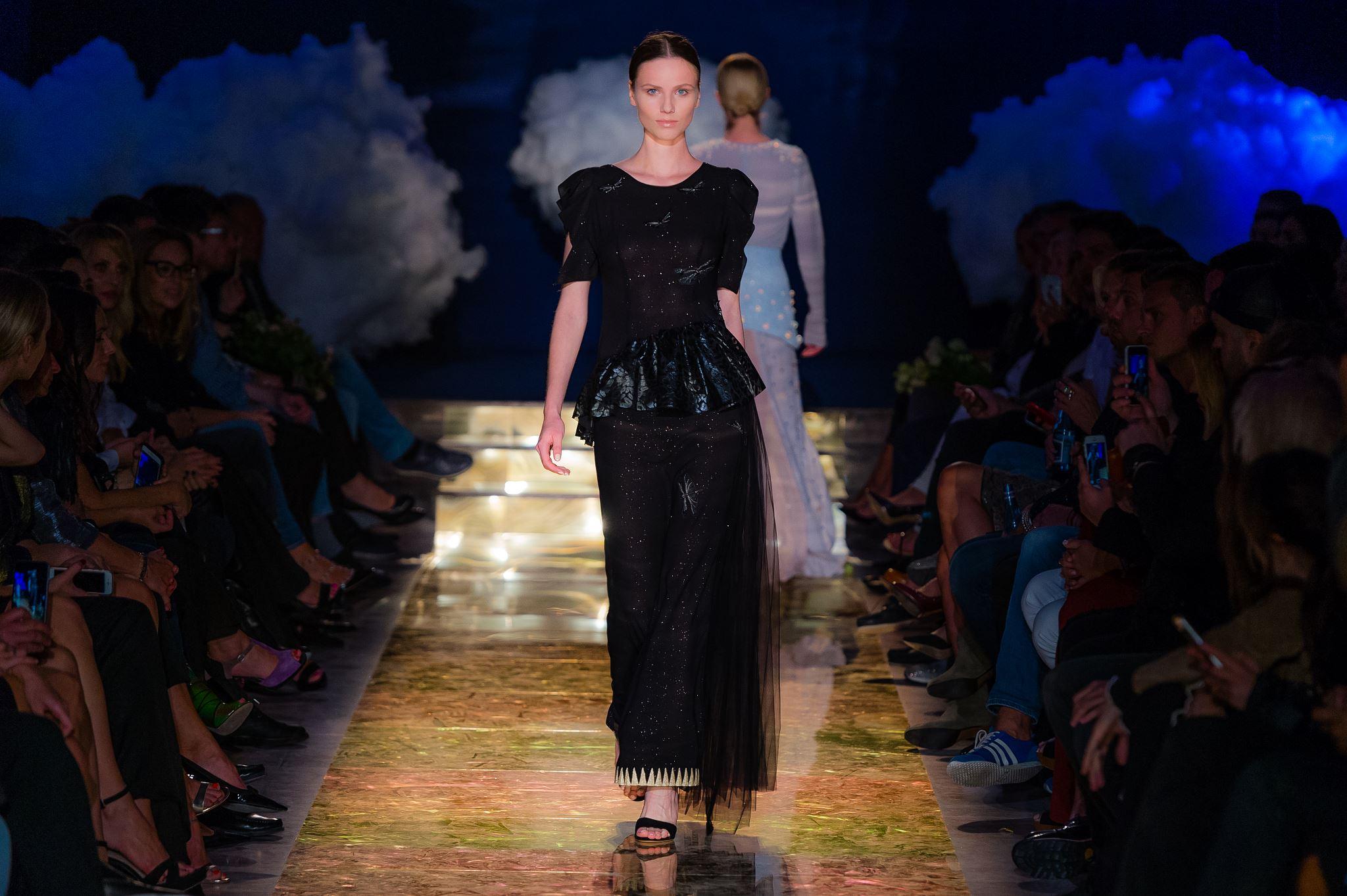 90_maciejzien_190916_web_fot_andrzej_marchwinski_fashion_images