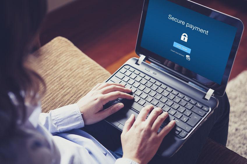 Zasady bezpiecznego korzystania z bankowości online